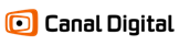 Canal Digital 19.2°E