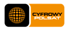 Cyfrowy Polsat 13.0°E