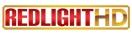 Redlight HD 13.0°E