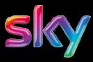 Sky DE 19.2°E