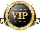 VIP ALL